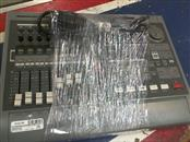 ROLAND Mixer VS-880EX DIGITAL STUDIO WORKSTATION